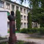 Пахотно-Угловский филиал