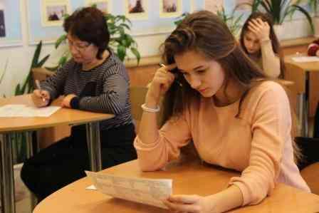 Тест по истории России