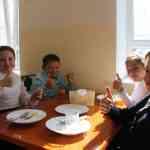 Вкусно или полезно: «Родительский контроль» рассудит!