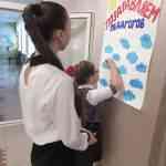 5  октября — Всемирный День учителя
