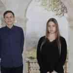 Определены победители и призёры регионального этапа всероссийской олимпиады школьников по литературе, которая проходила  14 января на базе Бондарской школы.