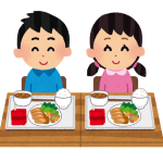 Уважаемые родители 1-11 классов и обучающиеся 5-11классов!  Предлагаем Вам  пройти  социологический  опрос  об удовлетворенности системой питания в школе
