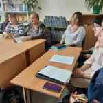 Всероссийский день правовой помощи: права и обязанности должен знать каждый.